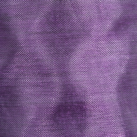 OASIS® Deluxe Organza Fabric